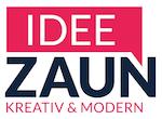 www.Ideezaun.de